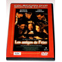 Dvd Los Amigos De Peter - Peter´s Friends Tematica Gay