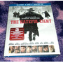 The Hateful Eight - Los 8 Mas Odiados - Bluray + Dvd Usa