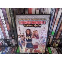 Triunfos Robados 3 Dvd Pelicula