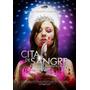 Cita De Sangre -terror Coleccion Canana Dvd Original