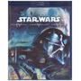 Bluray Trilogia Star Wars Episodios 4,5 Y 6 Nuevo Sellado