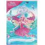 La Magia Del Arco Iris - Barbie Fairytopia - 1 Dvd