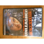 Dvd Unleashed Unrated The Dog Jet Li
