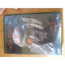 Dvd 12 Monos Bruce Willis