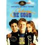 Dvd Johnny Portate Bien ( Johnny Be Good ) - Bud S. Smith