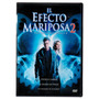 El Efecto Mariposa 2 The Butterfly Effect 2 Pelicula Dvd
