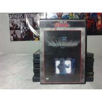 Poltergeist Juegos Diabolicos Dvd Steven Spielberg