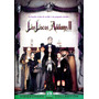 Dvd Locos Addams 2 ( Addams Family Values ) 1993 - Barry Son