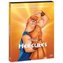 Hercules Clasicos De Disney , Pelicula En Dvd