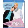 Edge Of Seventeen - Bluray Importado Clasico Cine Gay