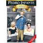 En Escuela De Vagabundos Pedro Infante , Pelicula En Dvd