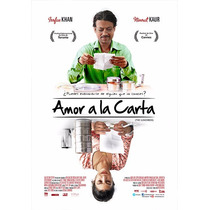 Amor A La Carta Dvd