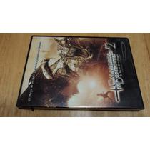 Dvd Calabozos Y Dragones 2