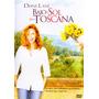 Under The Tuscan Sun Dvd Bajo El Sol De Toscana Diane Lane