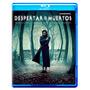 Despertar De Los Muertos Awakening , Pelicula En Blu-ray