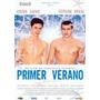 Dvd Presque Rien ( Primer Verano) Tematica Gay
