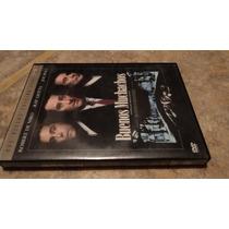 Dvd Buenos Muchachos Robert De Niro