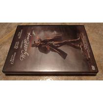 Dvd Wyatt Earp Kevin Costner