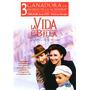 La Vida Es Bella Dvd