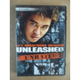 Unleashed Import Movie - Jet Li Morgan - Freeman Pelicula