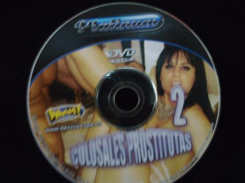 xxx prostitutas callejeras peliculas prostitutas