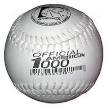Pelota Softbol America 1000