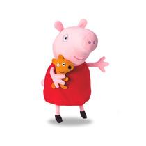 Peppa Pig Con Frases En Español