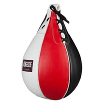 Pera De Velocidad Ringside P/ Boxeo Profesional. Medium