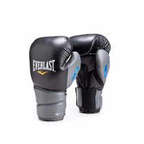 Everlast Protex2 Guantes Box Evergel 16 Y 14 Oz Llavero Grat