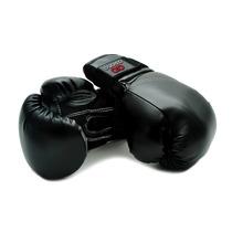 Guante De Kickboxing Asiana (distribuidor Autorizado)