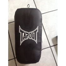Tapout Thai Dummy O Pad
