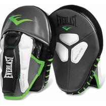 Manoplas De Boxeo Everlast Prime Mantis