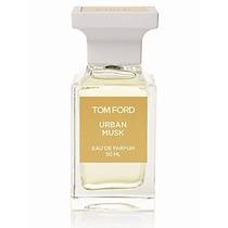 Perfume Tom Ford Urbano Musk De Tom Ford - Eau De Parfum Sp