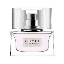 Perfume Tamaño De Gucci Eau De Parfum Ii La Concentración D