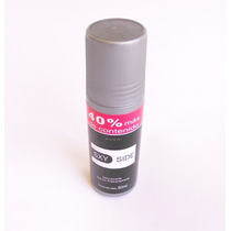 Desodorante Roll On Antitranspirante Sxy Side 80 Ml