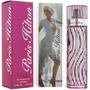 Perfume Paris Hilton 50ml Para Dama 100% Original