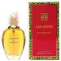 Maa Perfume Amarige Givenchy Dama 100ml