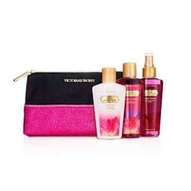 Victorias Secret Pure Seduction