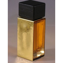 Donna Karan Gold Eau De Parfum For Woman 50 Ml