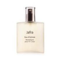 Perfume De Mujer Eua De Aromes Jafra Perfumes Originales