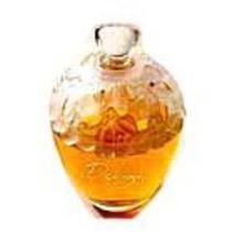 Perfume Dilys De Laura Ashley Para Mujeres 0,12 Oz Eau De P