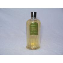 Perfume Colonia Jean Patou Moment Supreme Verde 2 Oz Vintage