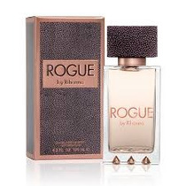 Pm0 Perfume Rihanna Rogue 100% Original (100ml)