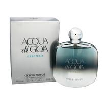 Pm0 Perfume Armani Acqua Di Gioia Essenza Dama (100ml)