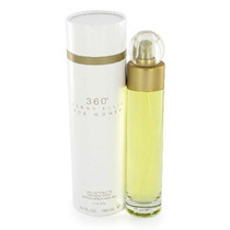 Perfume 360 Grados Dama 200 Ml ¡¡ 100% Originales¡