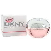 Perfume Be Delicious Fresh Blossom 100 Ml ¡100% Originales¡