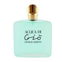 Perfume Acqua De Gio Dama 100 Ml ¡¡ 100% Originales¡