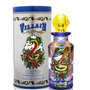 Villain Ed Hardy Caballero Christian Audigier 125 Ml Edt Hm4