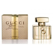 Perfume Gucci Premier Dama 75 Ml By Gucci¡¡ 100% Originales¡