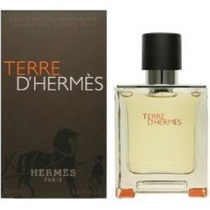 Maa Perfume Terre D`hermes For Men By Hermes 200 Ml